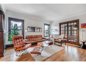 Property for sale at 1718 Clinton Avenue Unit: 6, Minneapolis,  Minnesota 55404