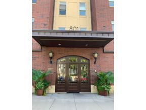 Property for sale at 301 Clifton Avenue Unit: 4J, Minneapolis,  Minnesota 55403