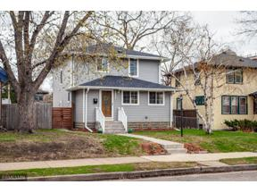 Property for sale at 3729 Grand Avenue S, Minneapolis,  Minnesota 55409