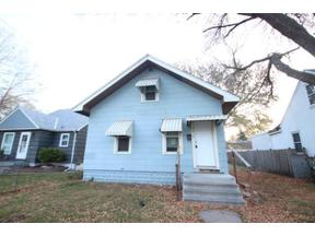 Property for sale at 4614 Bryant Avenue N, Minneapolis,  Minnesota 55412