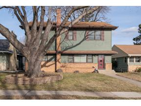 Property for sale at 6021 Oliver Avenue S, Minneapolis,  Minnesota 55419