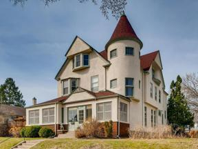 Property for sale at 2552 Colfax Avenue S, Minneapolis,  Minnesota 55405
