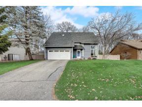 Property for sale at 18936 Nature Lane, Eden Prairie,  Minnesota 55346