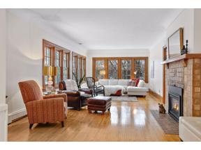 Property for sale at 5144 Harriet Avenue, Minneapolis,  Minnesota 55419