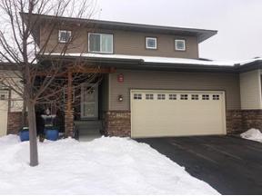 Property for sale at 1226 Vernon Drive, Carver,  Minnesota 55315