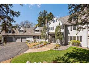 Property for sale at 11204 Willowood Avenue, Eden Prairie,  Minnesota 55344