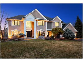 Property for sale at 12498 Cornell Court, Eden Prairie,  Minnesota 55347