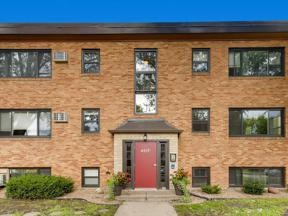 Property for sale at 4517 Grand Avenue S Unit: 206, Minneapolis,  Minnesota 55419