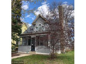 Property for sale at 2845 37th Avenue S, Minneapolis,  Minnesota 55406