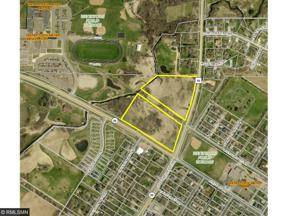 Property for sale at Hwy 25, Watertown,  Minnesota 55388