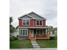 Property for sale at 642 Buchanan Street NE, Minneapolis,  Minnesota 55413