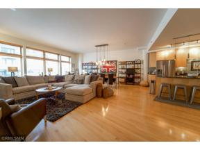 Property for sale at 111 4th Avenue N Unit: 101, Minneapolis,  Minnesota 55401
