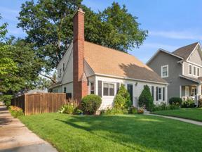 Property for sale at 5544 Cumberland Road, Minneapolis,  Minnesota 55410