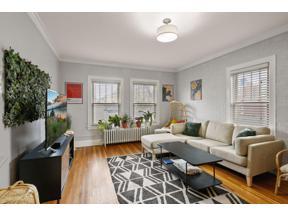 Property for sale at 1824 Elliot Avenue Unit: 104, Minneapolis,  Minnesota 55404