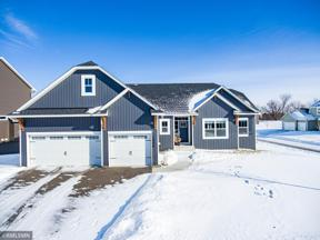 Property for sale at 1228 Gusty Drive, Waconia,  Minnesota 55387