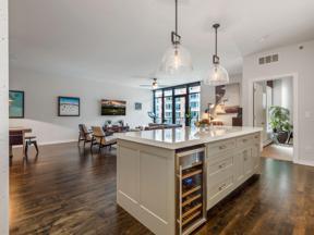 Property for sale at 215 10th Avenue S Unit: 511, Minneapolis,  Minnesota 55415