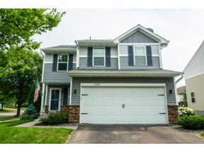 Property for sale at 12540 Quemoy Street NE, Blaine,  Minnesota 55449