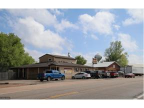 Property for sale at 505 Lake Street W, Cologne,  Minnesota 55322