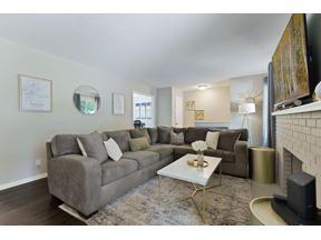Property for sale at 420 Harrison Avenue S, Edina,  Minnesota 55343
