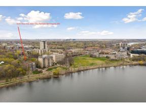 Property for sale at 3220 W Bde Maka Ska Parkway Unit: 401, Minneapolis,  Minnesota 55416