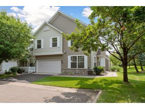 Property for sale at 9673 Alvarado Lane N, Maple Grove,  Minnesota 55311