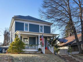 Property for sale at 2627 W 44th Street, Minneapolis,  Minnesota 55410