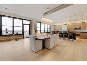 Property for sale at 290 Market Street Unit: 702, Minneapolis,  Minnesota 55405