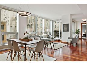 Property for sale at 222 2nd Street SE Unit: 406, Minneapolis,  Minnesota 55414