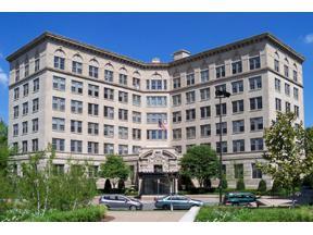 Property for sale at 510 Groveland Avenue Unit: 222, Minneapolis,  Minnesota 55403