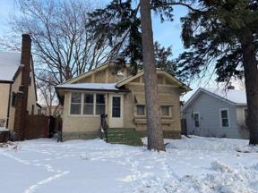 Property for sale at 4314 Oliver Avenue N, Minneapolis,  Minnesota 5