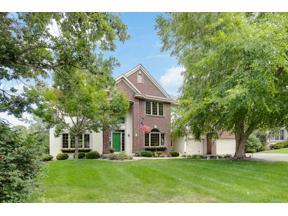Property for sale at 18492 Pathfinder Drive, Eden Prairie,  Minnesota 55347