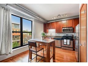 Property for sale at 15 E Franklin Avenue Unit: 304, Minneapolis,  Minnesota 55404