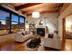 Property for sale at 607 Washington Avenue S Unit: 403, Minneapolis,  Minnesota 55415
