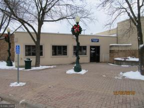 Property for sale at 413 N Chestnut Street, Chaska,  Minnesota 55318