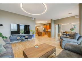 Property for sale at 1240 S 2nd Street Unit: 330, Minneapolis,  Minnesota 55415
