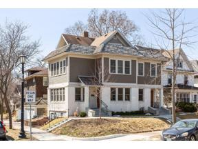 Property for sale at 1501 W 28th Street, Minneapolis,  Minnesota 55408