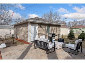 Property for sale at 4050 3rd Avenue S, Minneapolis,  Minnesota 55409