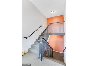 Property for sale at 2532 1st Avenue S Unit: 201, Minneapolis,  Minnesota 55404