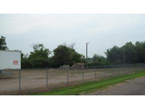 Property for sale at 312 1st Street NE, Norwood Young America,  Minnesota 55397