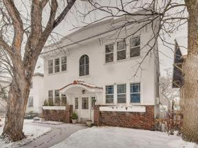 Property for sale at 3421 Hennepin Avenue S Unit: 5, Minneapolis,  Minnesota 5