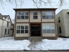 Property for sale at 2821 Garfield Avenue, Minneapolis,  Minnesota 55408