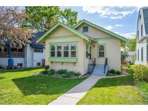 Property for sale at 4504 Harriet Avenue, Minneapolis,  Minnesota 55419
