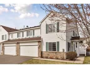 Property for sale at 17986 69th Place N, Maple Grove,  Minnesota 55311