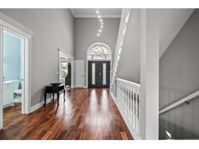 Property for sale at 6515 Pinnacle Drive, Eden Prairie,  Minnesota 55346
