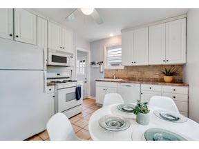 Property for sale at 2922 Mckinley Street NE, Minneapolis,  Minnesota 55418