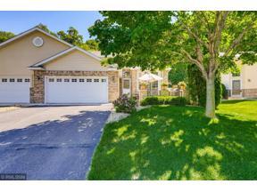 Property for sale at 13162 Meadow Lane, Savage,  Minnesota 55378