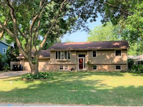 Property for sale at 9255 Yucca Lane N, Maple Grove,  Minnesota 55369