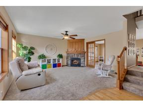 Property for sale at 1905 Grizzly Lane, Sartell,  Minnesota 56377