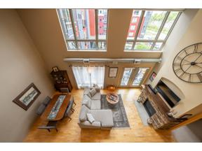 Property for sale at 240 Spring Street Unit: 328, Saint Paul,  Minnesota 55102