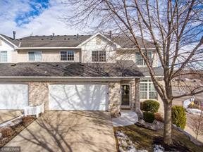 Property for sale at 9661 Belmont Lane, Eden Prairie,  Minnesota 55347